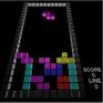 Play Tetris 3D