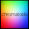 Play chromatoids
