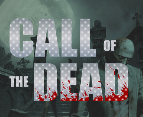 Play Lead for Dead 3 Beta