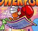 Play Power Fox 4
