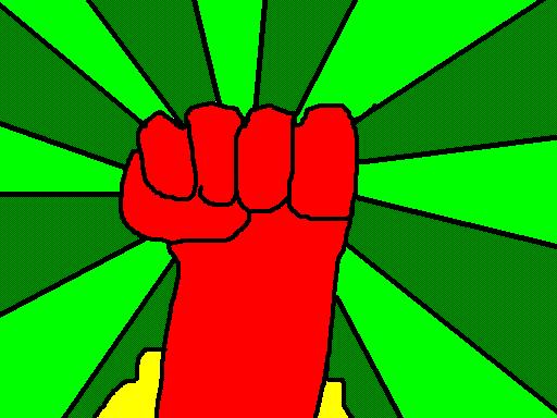 Play Punch Kick