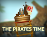 Play The Pirates Time