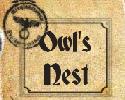 Play Owl's Nest