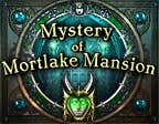Play Mystery of Mortlake Mansion