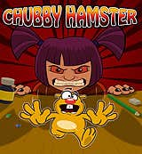 Play Chubby Hamster