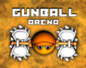 Play GunBall Arena