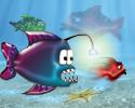 Play Angry Hungry Fish