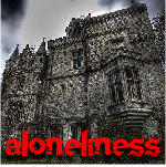 Play Aloneliness