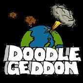 Play DoodleGeddon