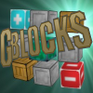Play G Blocks