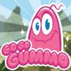 Play Go Go Gummo