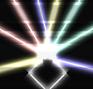 Play Cathode Rays