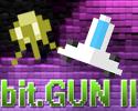 Play bit.Gun II
