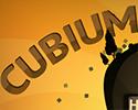 Play Cubium