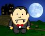 Play Vampire Physics