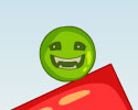 Play Fanged Fun Level Pack