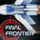Play The Final Frontier