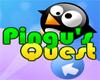 Play Pingu's Quest