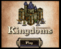 Play Kingdoms