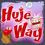 Play Huje Way