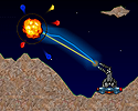 Play Orbital Bombardment