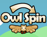 Play Owl Spin