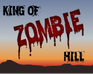 Play King of Zombie Hill
