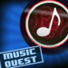 Play Music Quest 2 Beta