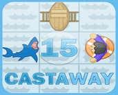 Play 15 Castaway