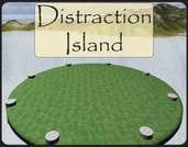 Play Distraction Island