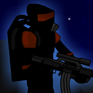Play Cold Awakening: Operation Survival