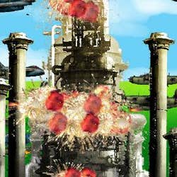Play Tower Battle