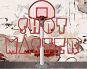 Play Shot Master