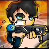 Play Combat Hero