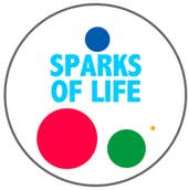 Play Sparks of Life