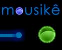 Play Mousikê