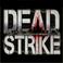 Play Dead Strike