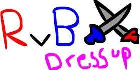 Play RvB - Stickman Dressup