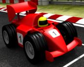 Play Grand Prix Go