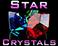 Play Star Crystals