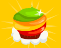 Play Muffin Match