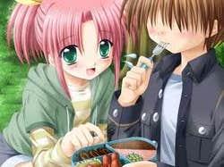 Play Kawaii Anime