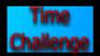 Play Time Challenge