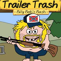Play Billy Bob Bash
