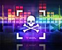 Play circuit_strike.remix_hd