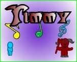 Play Timmy Vs. Music Demon