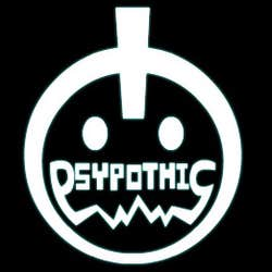 Play Psypothic