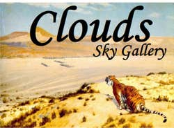 Play Clouds: Sky Gallery