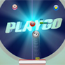 Play PlayGO