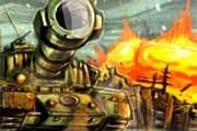 Play Tank